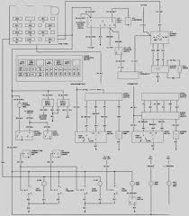 2013 jeep wrangler unlimited wiring diagram at chunyan me 2013 jeep wrangler unlimited radio wiring diagram at 2013 Jeep Wrangler Unlimited Wiring Diagram
