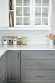 white tile kitchen countertops grey and white kitchen with white subway tile white marble tile kitchen white tile kitchen countertops
