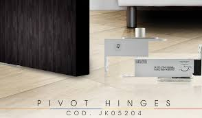 jako hardware hardware knobs cabinet pulls furniture. JAKO DESIGN HARDWARE. DOOR HARDWARE Jako Hardware Knobs Cabinet Pulls Furniture R