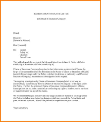 8 Booking Confirmation Letter Sample Cook Resume
