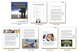 Ebook Template Entry 31 By Lelaku For Design An Ebook Template In Indesign