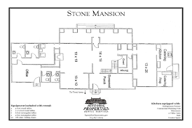 Historic House Plans Victorian Arts Floor And Designs 18 Century Historic Homes Floor Plans