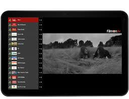 watch tv stream. Wonderful Stream LiveStream TV  Watch Live 215 Screenshot 8 To Tv Stream