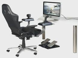 office chair guide. What Is The Best Office Chair For Lower Back Pain Relieve Neck . Guide