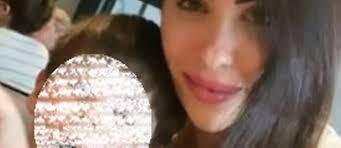 Vereador Dr. Jairinho e namorada prestam depoimento sobre morte de enteado  de 4 anos