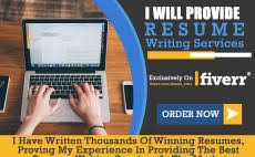 Written Resumes And Cover Letters 21 Rewrite Your Resume Letter