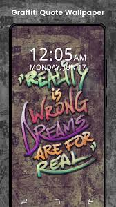 Quotes Wallpapers - Auto Change ...