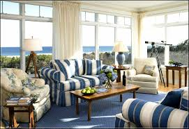 French Style Living Room Living Room Living Room Fantastic French Country Style Living