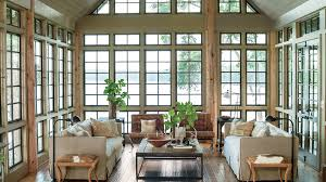 lake cabin furniture. Focus On The View Lake Cabin Furniture
