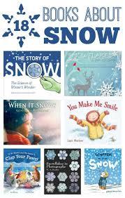 snow books nonfiction books for kidskid
