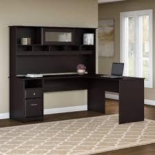 l shaped desk with hutch. Interesting Hutch Quickview For L Shaped Desk With Hutch
