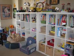 kids organization furniture. lovable kids playroom storage ideas 17 best about on pinterest organization furniture e