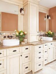 Better Homes And Gardens Bathrooms Enchanting Small Bathrooms
