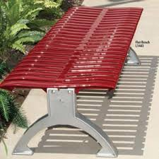 All Outdoor Picnic Bench Sets Park Benches Patio Sets School Outdoor School Benches