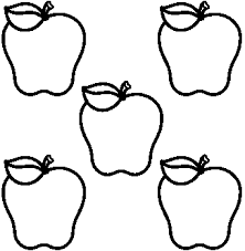 apple clipart black and white. apple black white and clip art biezumd clipart a