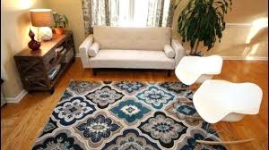 area rugs foot round