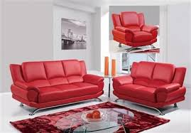 pin on living room sets