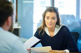 Teen Job Interview Questions And Best Answers