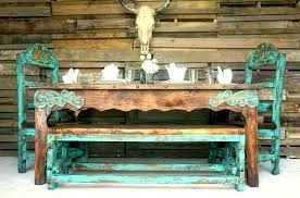 rustic look furniture. Rustic Looking Furniture Large Size Of Decoration  Create A More Look By .