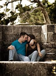 40 Inspiring Photography Of Romantic Couples Naldz Graphics Beauteous Lovely Couples In Love