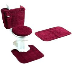 red bathroom rugs red bathroom rugs red bathroom rug red bathroom rugs bathroom rug sets red