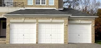 overhead garage door5 Star Garage Door  Overhead Garage Door Repair Sale and