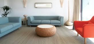 Contemporary Furniture Designs Ideas   Contemporary, Modern and ...