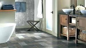 vinyl tile reviews armstrong alterna reserve historic district farmhouse linen 8 x luxury in caramel gold