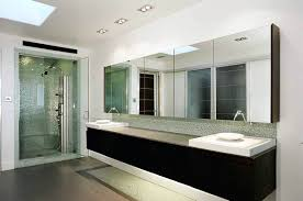 Modern Bathrooms Design Small Bathroom On A Budget Ultra Modern Bathroom Designs 2014 South Africa