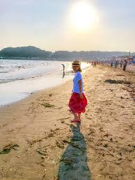 秀島史香fumika Hideshima On Twitter 祝海開き 夏の湘南を楽しむ