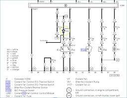 flex a lite fan controller wiring diagram banksbanking info derale fan controller wiring diagram spal faning diagram electric work with orbit gansoukin me cooling pretty airmaster fan wiring
