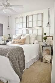 Image Master Bedroom Gorgeous 35 Comfy Farmhouse Bedroom Design And Decor Ideas Httpshomeideasco Pinterest 35 Comfy Farmhouse Bedroom Design And Decor Ideas Bedroom Too