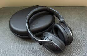 sony 1000x headphones. sony 1000x headphones