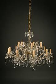 home lighting chandeliers crystal chandeliers antique italian