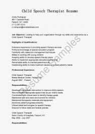 Best Lead Massage Therapist Resume Example Livecareer Physical
