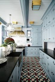Video Gallery Dream Kitchens Interiors Designs We Lovemodular Kitchens Interiors