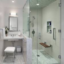 bathroom remodeling houston. Exellent Remodeling Bathroom Remodeling By Houston Remodel Pros And Bathroom Remodeling