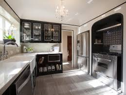Wonderful Art Deco Kitchen Images Pics Design Inspiration ...