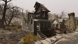 Категория:Изображения локаций Fallout 76 | Убежище | Fandom