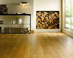 ... Large Size Of Flooring:how To Clean Laminate Floors Remarkable Picture  Ideas Flooring On Plywood ...