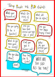 Pinterest     The world     s catalog of ideas Pinterest  quot Things people say to PhD students quot  Greeting Cards  amp  Postcards by twisteddoodles   Redbubble