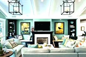 living room wall decorating ideas great room wall ideas large family room wall decorating ideas large
