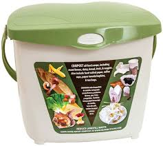 compost bucket for kitchen compost buckets for kitchen counter kitchen compost bins uk