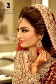 makeup by uzma s bridal makeup stani bridal bridal stani bridal dresses