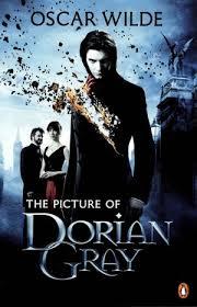 Image result for portretul lui dorian gray
