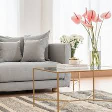 custom slipcovers for ikea stockholm 2018 sofa in our madison cotton fabric our new durable washable cottons are super fortable and available for many