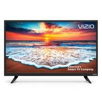 Product Image VIZIO 32\ Smart TV | HDTVs Internet Connected TVs - Walmart.com
