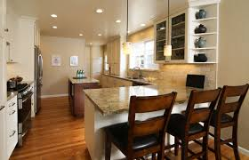 San Jose Kitchen Cabinets Backsplash Installation San Jose