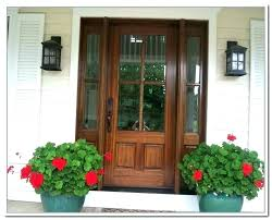 glass panels for doors replacement glass for doors panels glass for front door panel wooden front