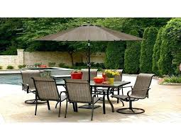outside table and chairs kmart fancy patio sets at patio furniture clearance patio dining chairs kitchen